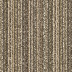 Assur Nippur 346631 Tadmar | Carpet tiles | Interface
