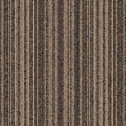 Assur Nippur 346632 Arbela | Carpet tiles | Interface