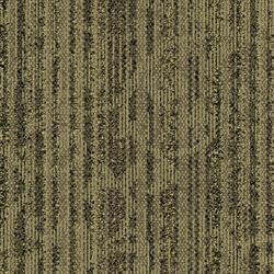 Assur Seleucia 346623 Endu | Teppichfliesen | Interface
