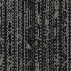 Assur Seleucia 346625 Riblah | Carpet tiles | Interface