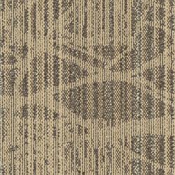 Assur Tigri 346611 Sumeria | Carpet tiles | Interface