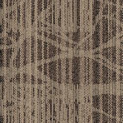 Assur Tigri 346612 Isin | Carpet tiles | Interface