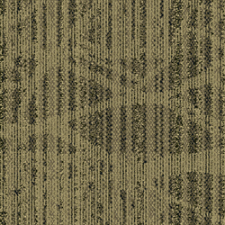 Assur Tigri 346613 Iarasa | Carpet tiles | Interface