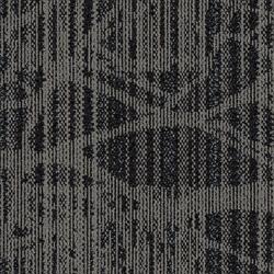 Assur Tigri 346615 Lagash | Carpet tiles | Interface