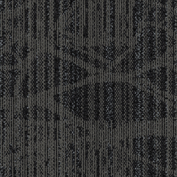 Assur Tigri 346616 Sippar | Quadrotte / Tessili modulari | Interface