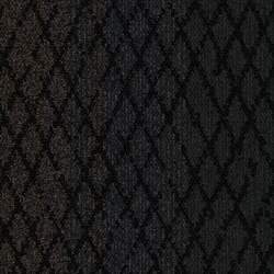 Berolinum 346521 Ludwigsfelde | Carpet tiles | Interface