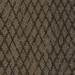 Berolinum 346522 Velten | Carpet tiles | Interface
