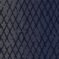 Berolinum 346525 Bernau | Carpet tiles | Interface
