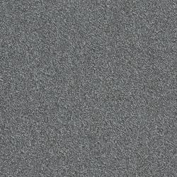 Biosfera Bouclé 7182 Bardiglio | Carpet tiles | Interface