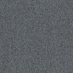 Biosfera Bouclé 7183 Mundo | Carpet tiles | Interface