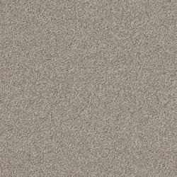 Biosfera Bouclé 7871 Paglia | Carpet tiles | Interface