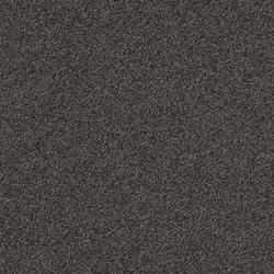 Biosfera Bouclé 7872 Orco Brasil | Carpet tiles | Interface