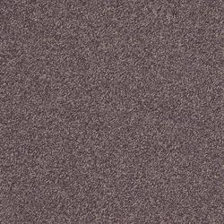 Biosfera Bouclé 7875 Ambra | Carpet tiles | Interface