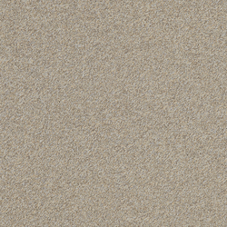 Biosfera Bouclé 7878 Amaretto | Carpet tiles | Interface