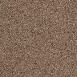 Biosfera Bouclé 7879 Occhio di Tigre | Carpet tiles | Interface