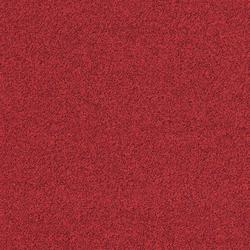 Biosfera Bouclé 7883 Granato | Carpet tiles | Interface