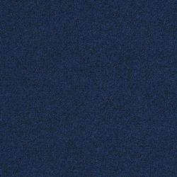 Biosfera Bouclé 7887 Lapislazulo | Carpet tiles | Interface