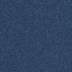Biosfera Bouclé 7891 Chiara di Luna | Carpet tiles | Interface