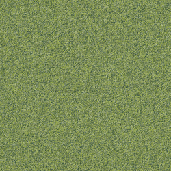 Biosfera Bouclé 7889 Smeraldo | Carpet tiles | Interface
