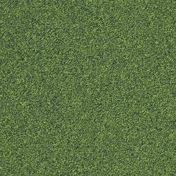 Biosfera Bouclé 7890 Giado | Carpet tiles | Interface