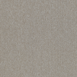 Biosfera Micro 7701 Botticino | Carpet tiles | Interface