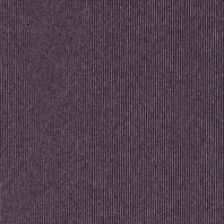 Biosfera Micro 7703 Quarzo | Carpet tiles | Interface