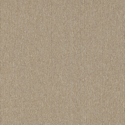 Biosfera Micro 7704 Romano Classico | Carpet tiles | Interface