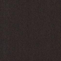 Biosfera Micro 7705 Opale Naturale | Carpet tiles | Interface