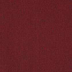 Biosfera Micro 7706 Rosso Asiago | Baldosas de moqueta | Interface