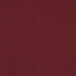 Biosfera Micro 7706 Rosso Asiago | Carpet tiles | Interface
