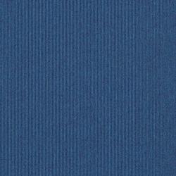 Biosfera Micro 7707 Azuro Cielo | Carpet tiles | Interface