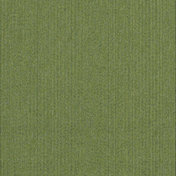 Biosfera Micro 7709 Cipollino | Carpet tiles | Interface
