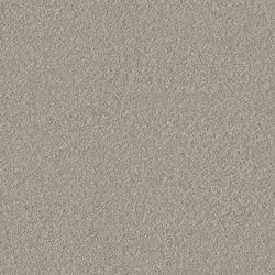 Biosfera Velours 7987 Paglia | Carpet tiles | Interface