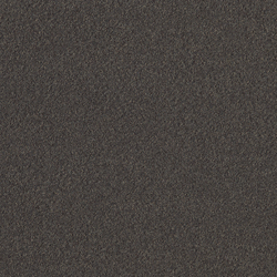 Biosfera Velours 7988 Orco Brasil | Carpet tiles | Interface