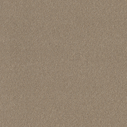 Biosfera Velours 7991 Amaretto | Carpet tiles | Interface