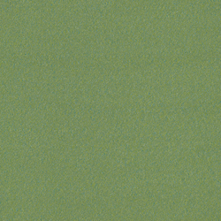 Biosfera Velours 7997 Spinelle Verde | Carpet tiles | Interface