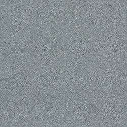 Biosfera Velours 7191 Bianco Christal | Carpet tiles | Interface