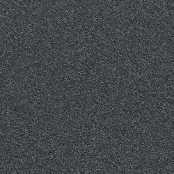 Biosfera Velours 7194 Polaris | Carpet tiles | Interface