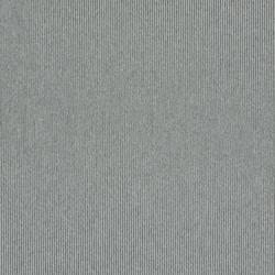 Biosfera Micro 7171 Carrara | Carpet tiles | Interface