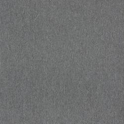 Biosfera Micro 7172 Jura | Quadrotte / Tessili modulari | Interface