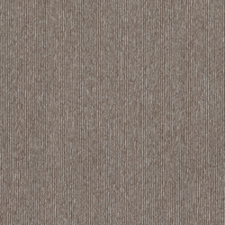Biosfera Micro 7702 Crema Luna | Carpet tiles | Interface
