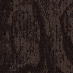 Bisanzio 346420 Byzas | Carpet tiles | Interface