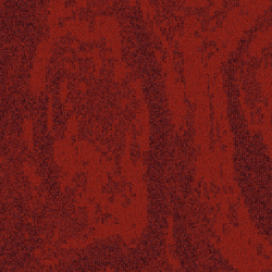 Bisanzio 346421 Megara | Dalles de moquette | Interface