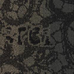Creta 346570 Irakleo | Carpet tiles | Interface