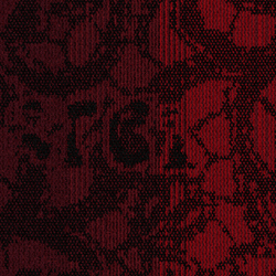 Creta 346571 Chania | Carpet tiles | Interface