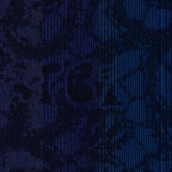 Creta 346575 Lappa | Quadrotte / Tessili modulari | Interface