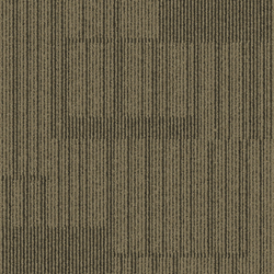 Fotosfera Structured 301235 Amreli | Carpet tiles | Interface
