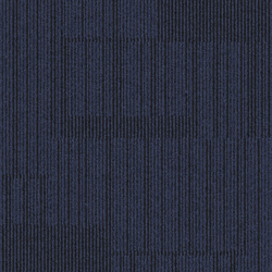 Fotosfera Structured 301233 Kheda | Carpet tiles | Interface