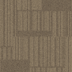 Fotosfera Structured 301236 Memsani | Carpet tiles | Interface