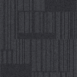 Fotosfera Structured 301231 Nadia | Carpet tiles | Interface